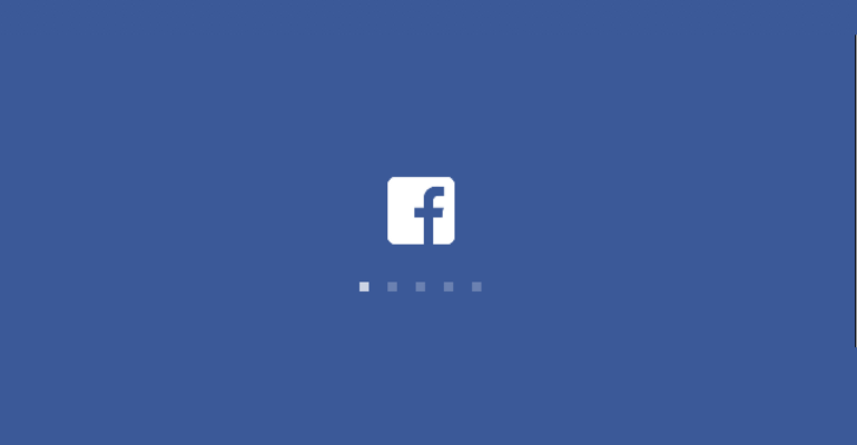 Facebook Updates: What It Means For Your Business Page