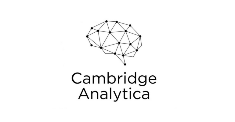 Facebook | Cambridge Analytica – Making friends and influencing people