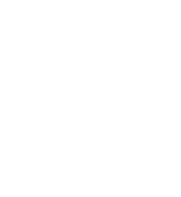 Border.Digital